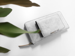 ICE LongWallet & Cardcase