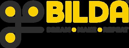 goBILDA-Logo-RGB.png