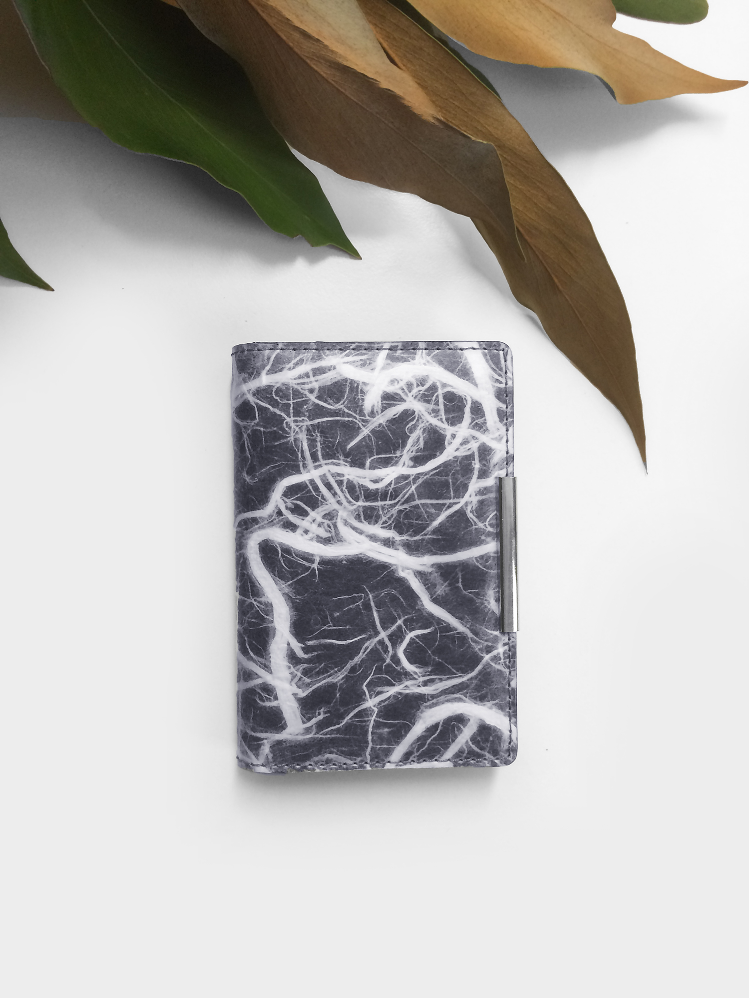 MARBLE Cardcase
