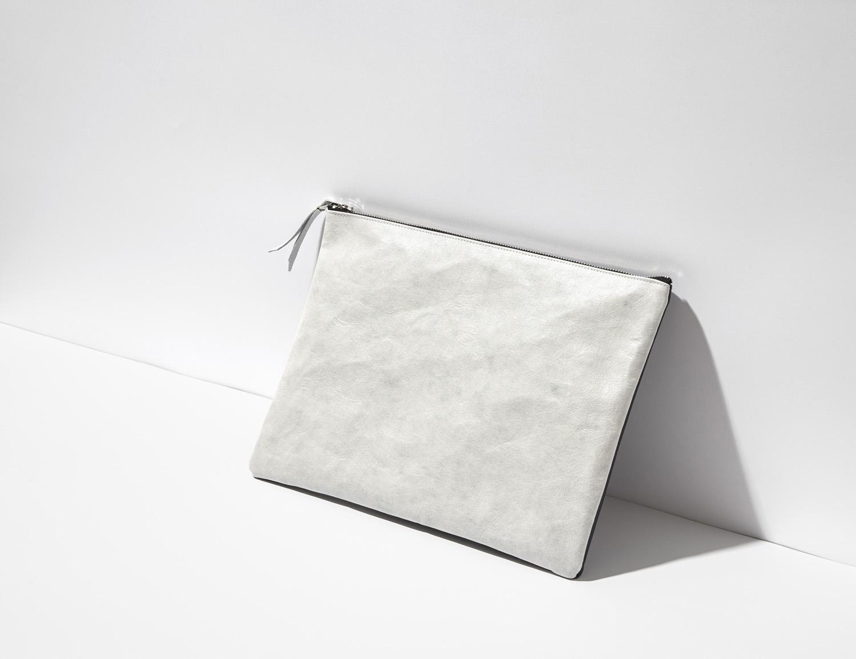 ICE Clutchcase