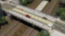 Monroe Bridge.jpg
