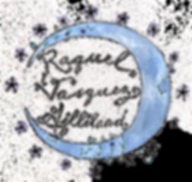 Website Logo RVG FINAL.png