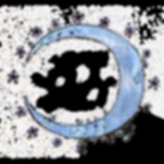 Website Logo NO TEXT.png