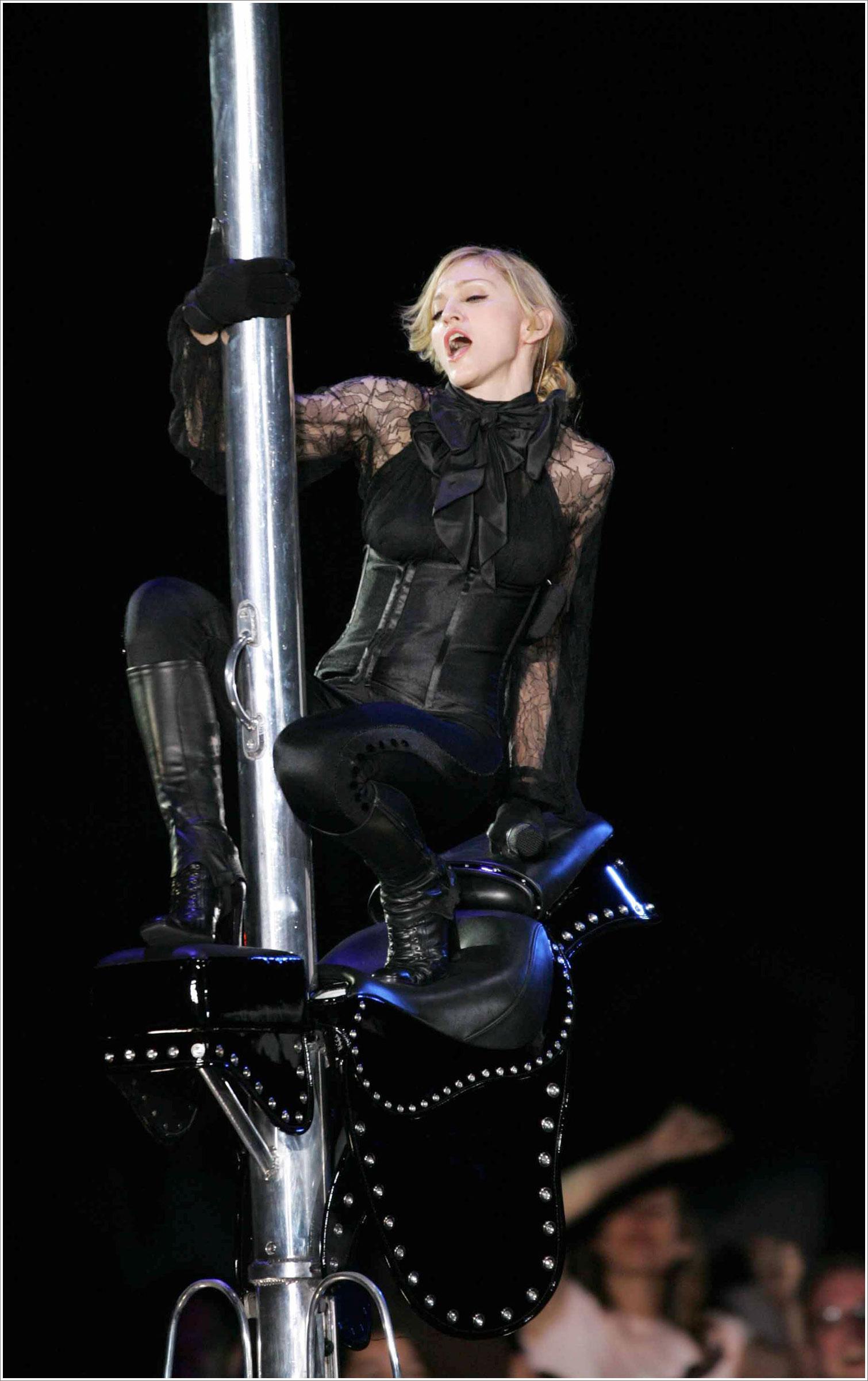 Madonna_tour-photos.jpg