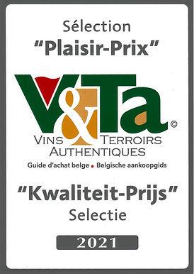 V&TA Selection.jpg