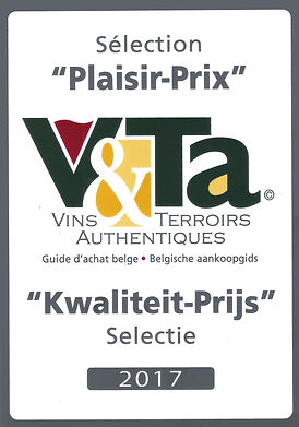 Guide V&Ta