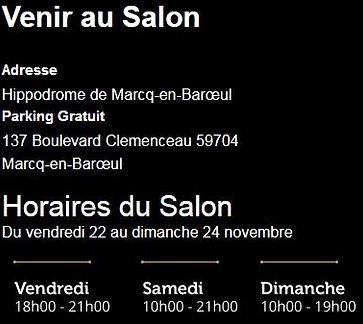 salon horraire.JPG