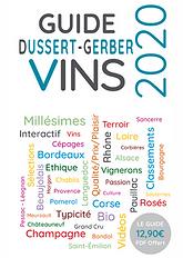 GERBER-2020.PNG