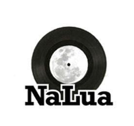 CD NA LUA2.jpg