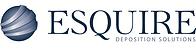 esquire_solutions_logo-e1507838220597.png