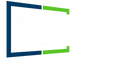remote_counsel_logo transparent_white-lettering.png
