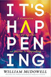 """20-YEAR CRY FOR REVIVAL DOCUMENTED IN NEW BOOK: """"IT'S HAPPENING!"""""""
