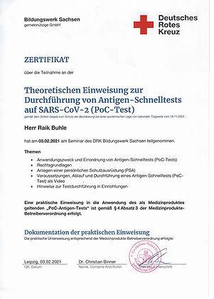 DRK Zertifikat Raik 1.jpg