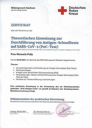 DRK Zertifikat 1 Ela.jpg