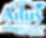 介護タクシー,福祉移送,東京,豊島区,新宿区,文京区,板橋区,中野区,練馬区,杉並区,北区