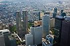 介護タクシー,東京,新宿,観光,旅行,介護,福祉