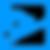介護タクシー 東京,介護タクシー 豊島区,車椅子,ストレッチャー,東京,介護,ケア