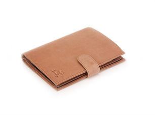現金・財布