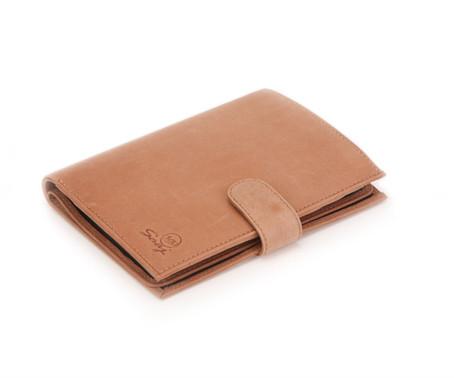 Wie man eine gute Mobile Wallet umsetzt