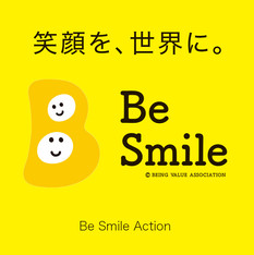 BeSmileAction