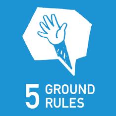 5グランドルール