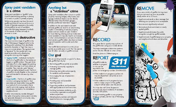 graffiti brochure (jpeg)_Page_1.jpg