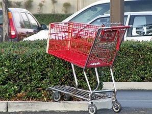 red shopping cart.jpg