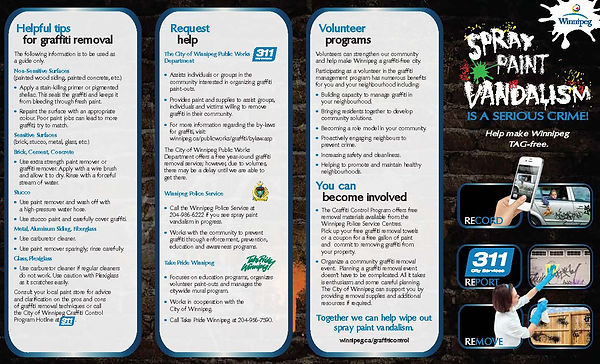 graffiti brochure (jpeg)_Page_2.jpg
