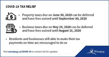 tax covid.PNG