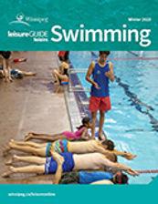 lg_swim_cover.jpg