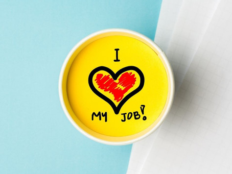 Understanding Employee Engagement & Why it Matters