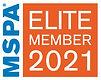 MSPA__elite_member_2021.jpg