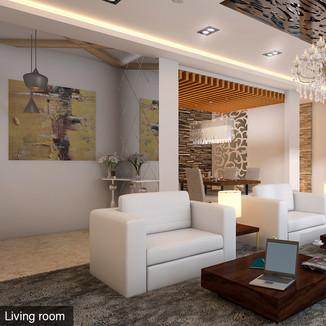 Living_room_01.jpg
