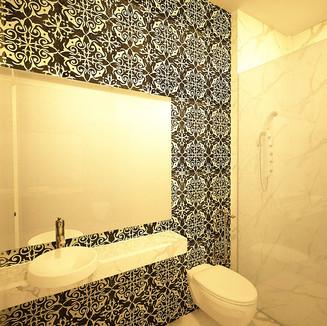 Parents_bathroom1.jpg