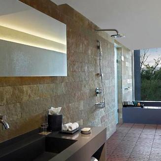 hilton-shillim-estate-retreat-spa-57791.