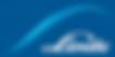 Linde_RWD_No-Claim_tcm523-504201.png