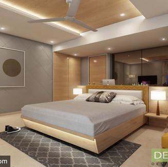 Son_s_Bedroom_02.jpg