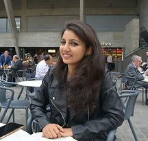 Pratiksha Renake (Architect).jpg