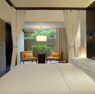 261044-bedroom.jpg