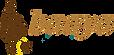 baaya logo.png