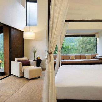 hilton-shillim-estate-retreat-spa-57779.
