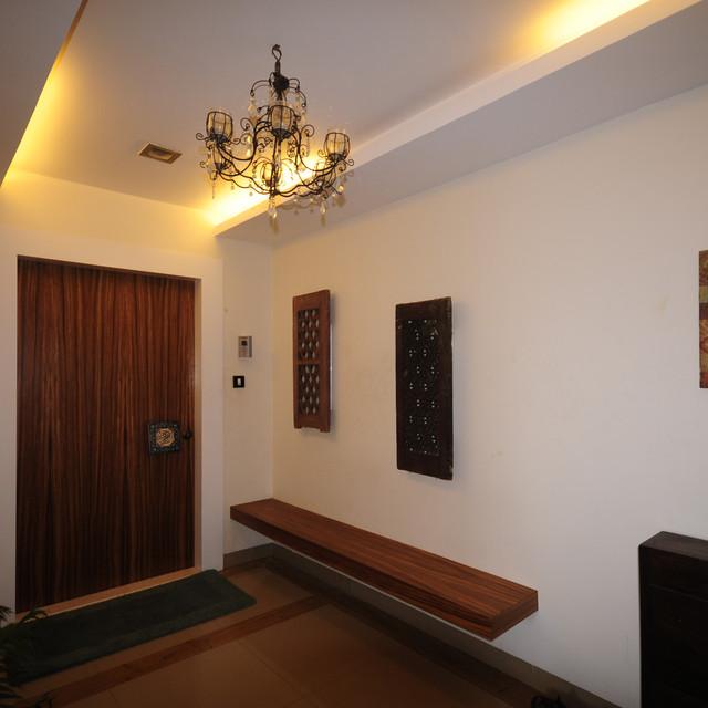 Home At Bandra
