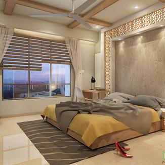 Parent_s_Bedroom_02.jpg
