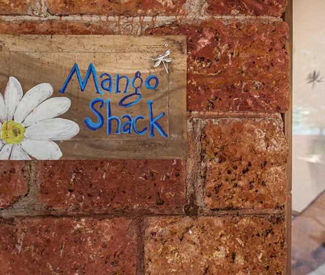 Mango Shack
