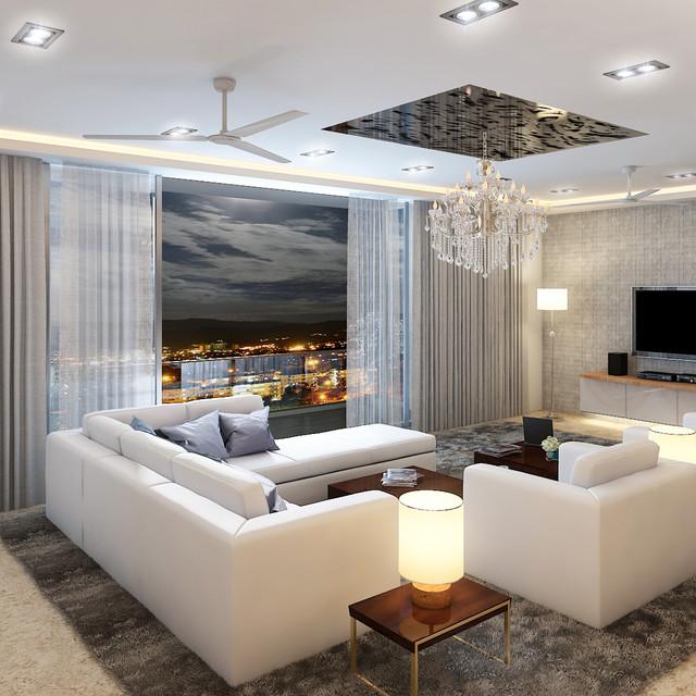 Living_room_02.jpg