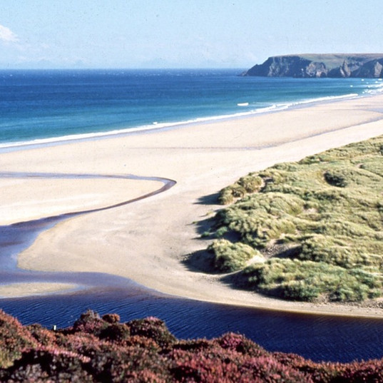 scottish-islands-tolsta-beach.jpg