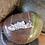 Thumbnail: Tolsta Hills pendant