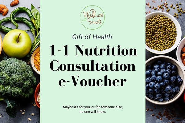 Nutrition e-voucher_front.png