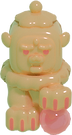 dogie cropped_edited.png