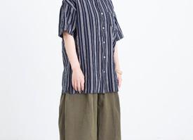 〜5、男性にもお薦めのヤンマのお洋服編〜